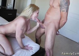 Maiden fuck stick footjob hard-core..