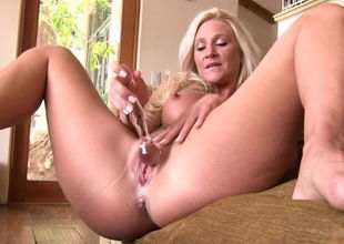 Yankee Mummies Jerk and Bang Daily -..